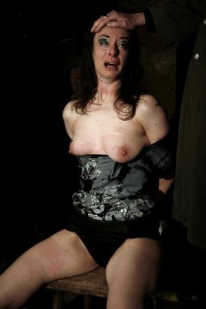 Free Mature Painful Sex Pics
