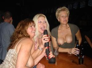 Free Mature Sex Party Pics