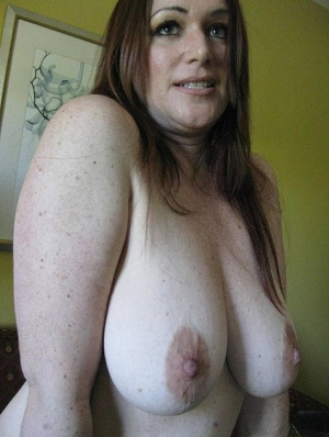 Free Mature Gonzo Sex Pics