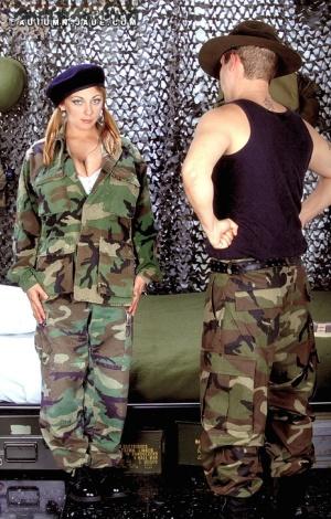 Free Mature Military Sex Pics