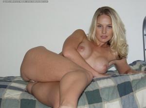 Free Mature Blonde Sex Pics