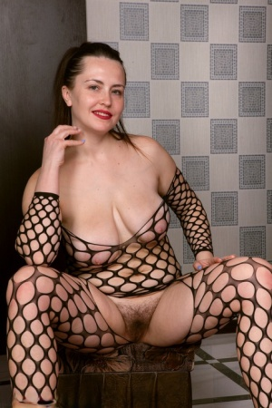 Free Mature Pigtails Sex Pics