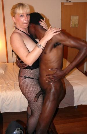 Free Mature Interracial Sex Pics