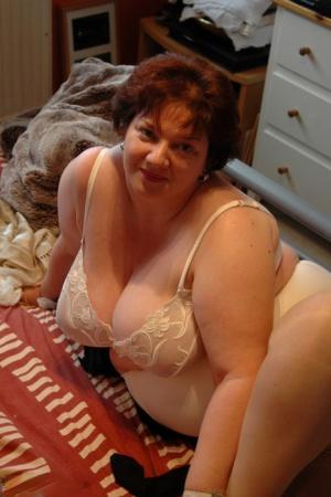 Free Mature SSBBW Sex Pics