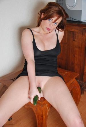 Free Mature Masturbation Sex Pics