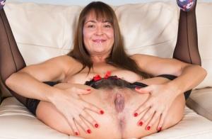 Free Mature Flexy Sex Pics