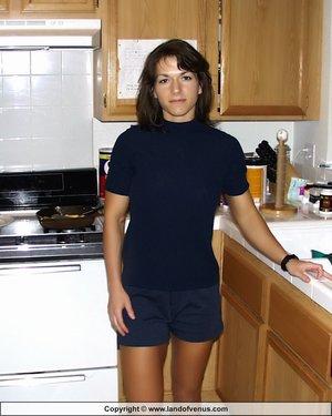 Free Mature Amateur Sex Pics