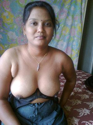 Free Indian Mature Sex Pics