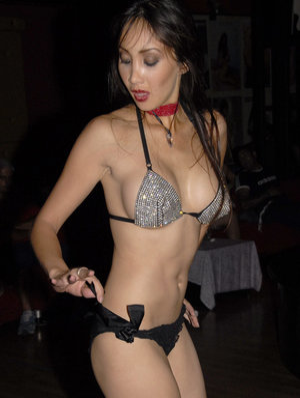 Free Mature Stripper Sex Pics