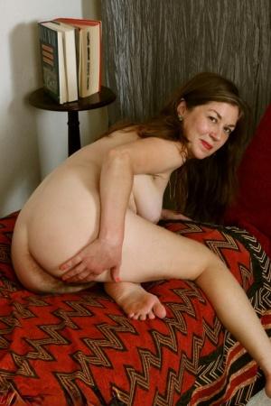 Free Mature Ass Sex Pics