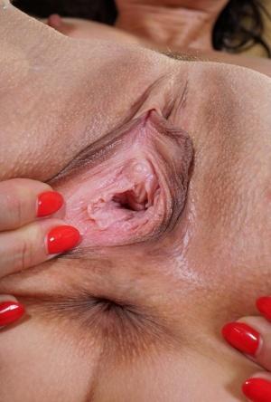 Free Mature Close Up Sex Pics