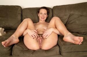 Free Mature Feet Sex Pics