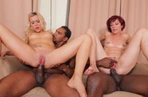 Free Mature Orgies Sex Pics
