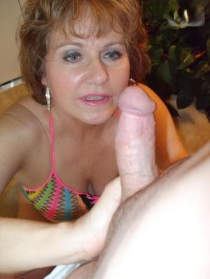 Free Mature Big Cocks Sex Pics