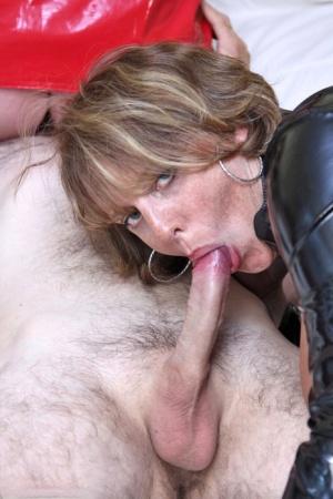 Free Mature Latex Sex Pics