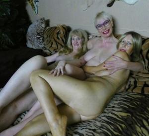 Free Mature Humping Sex Pics
