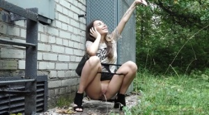Free Mature Pussy Sex Pics