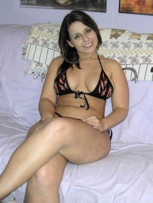 Free Mature Legs Sex Pics