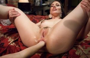 Free Mature Fisting Sex Pics