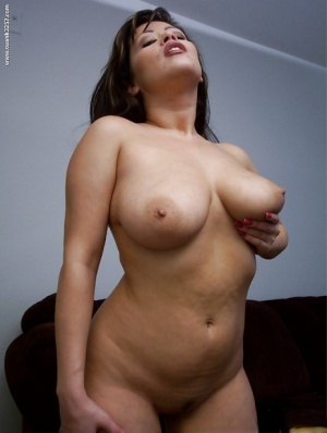 Free Mature Girlfriend Sex Pics