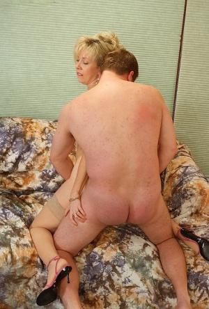 Free Mature Ass Fuck Sex Pics