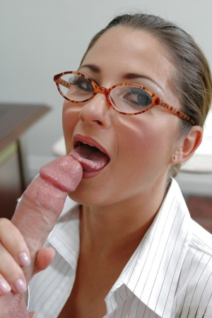 Free Mature Teacher Sex Pics