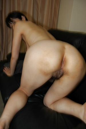 Free Mature Asian Sex Pics