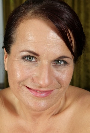 Free Mature Face Sex Pics