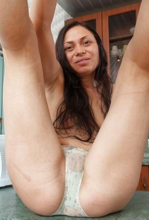 Free Mature Panties Sex Pics