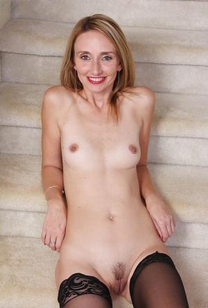 Free Mature Skinny Sex Pics