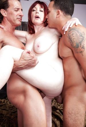 Free Mature Double Penetration Sex Pics