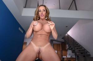 Free Mature Tits Sex Pics