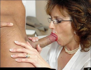 Free Mature Cum In Mouth Sex Pics