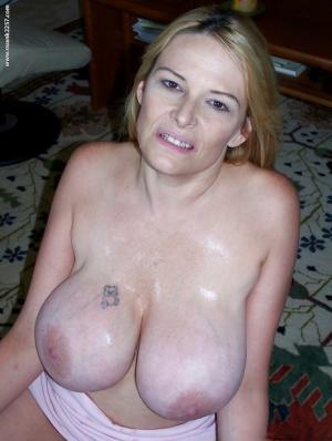 Free Mature Cum On Tits Sex Pics