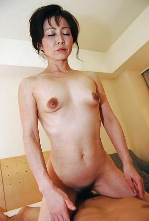 Free Japanese Mature Sex Pics