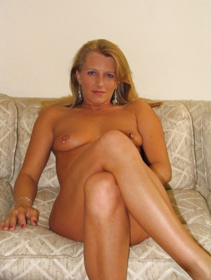 Free Mature Piercing Sex Pics